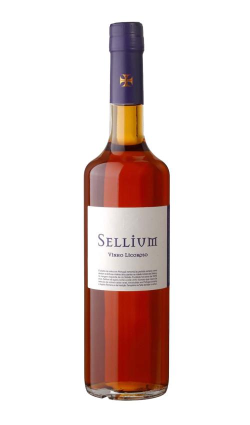 Sellium